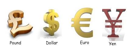 menghasilkan dollar dari forex